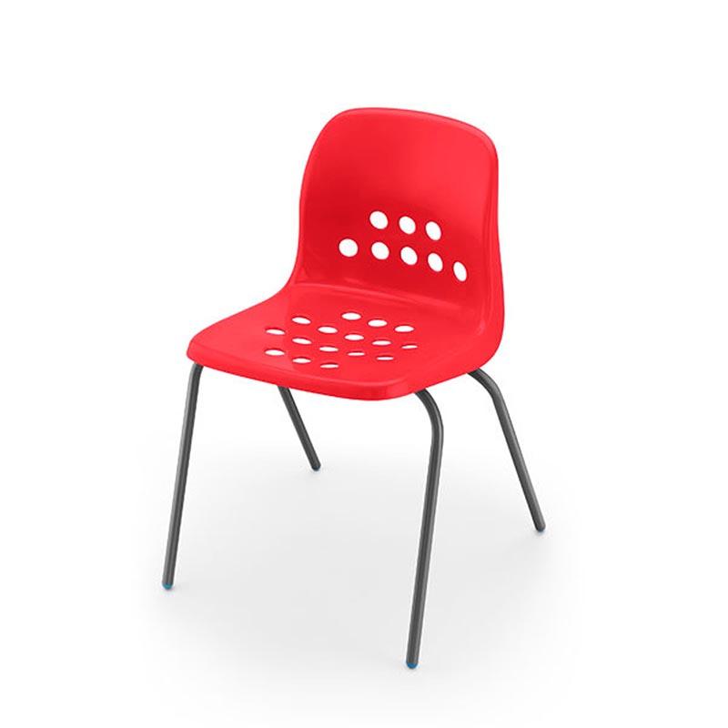 Polka Dining Chair