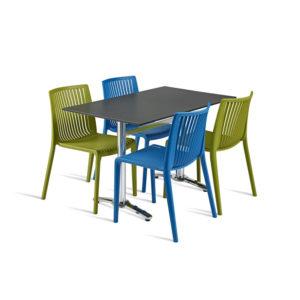 Malaga Dining Chair