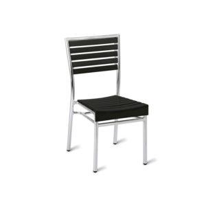 Veneto Dining Chair