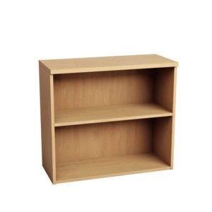 Orbit Storage – Desk High Unit