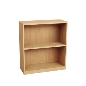 Orbit Storage – 1 Shelf Unit
