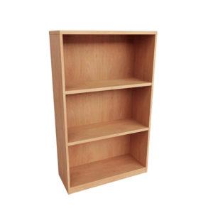 Orbit Storage – 2 Shelf Unit