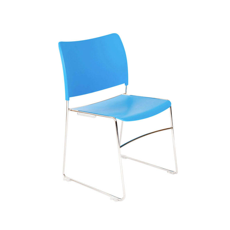 Stax Conference Chair
