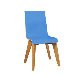 Molde Conference Seating Chair