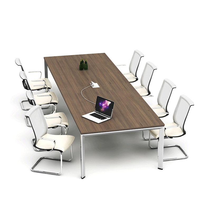 Wexford Meeting Tables
