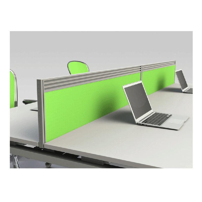 Fabric Screens Frame – Triple Tool Rail