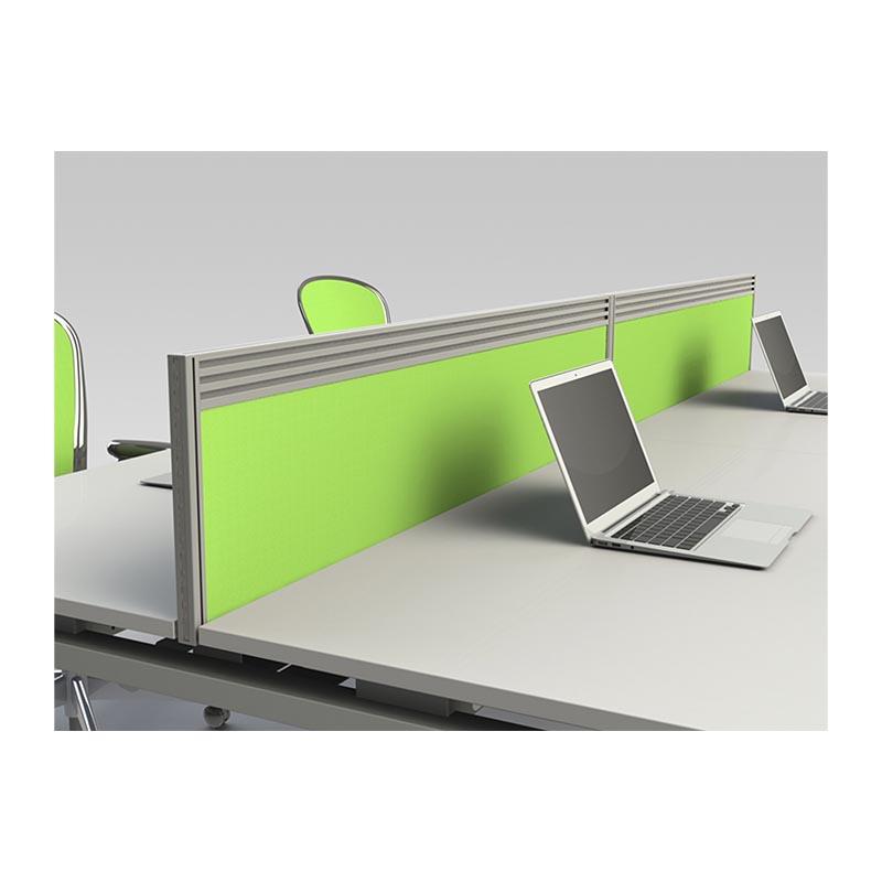 Fabric Screens – Triple Tool Rail