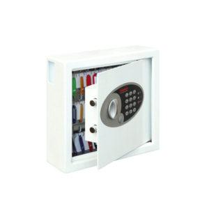 Key Deposit Safes