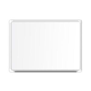 Slimline Interactive Whiteboard 1793x1338mm