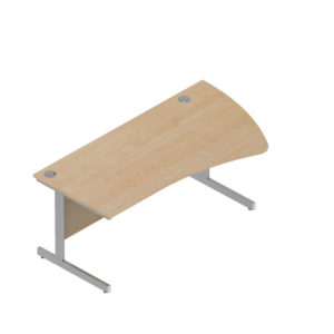 Colorado Desking – Arc Desks