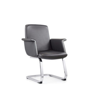 Amado Cantilever Chair