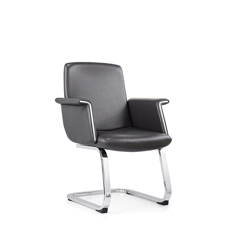 Amado Cantilever Chair