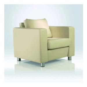 Azure Seating Range