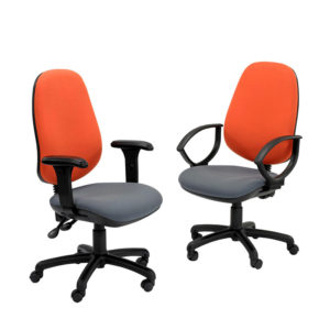 Breeze Operator Chair