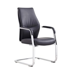 Chelsea Executive Cantilever Chair