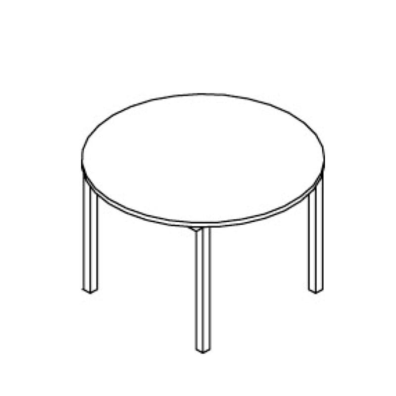 Nova Conference Tables