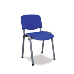 College Fleet Heavy Duty Chair