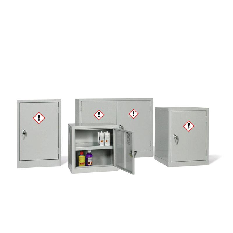COSHH Cabinets – Mini