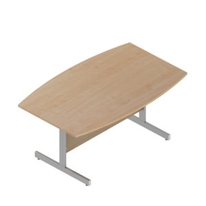Colorado Tables – Barrel