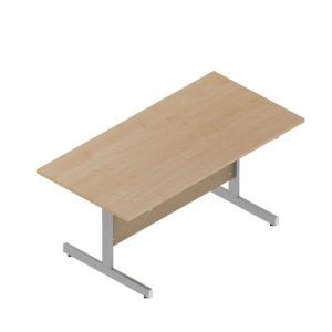 Colorado Tables – Rectangular