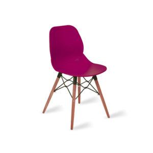 Spar Dining Chair