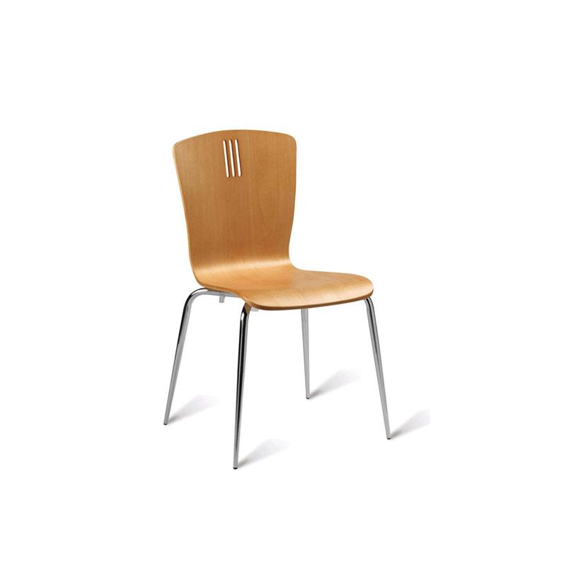 Pescara Dining Chair