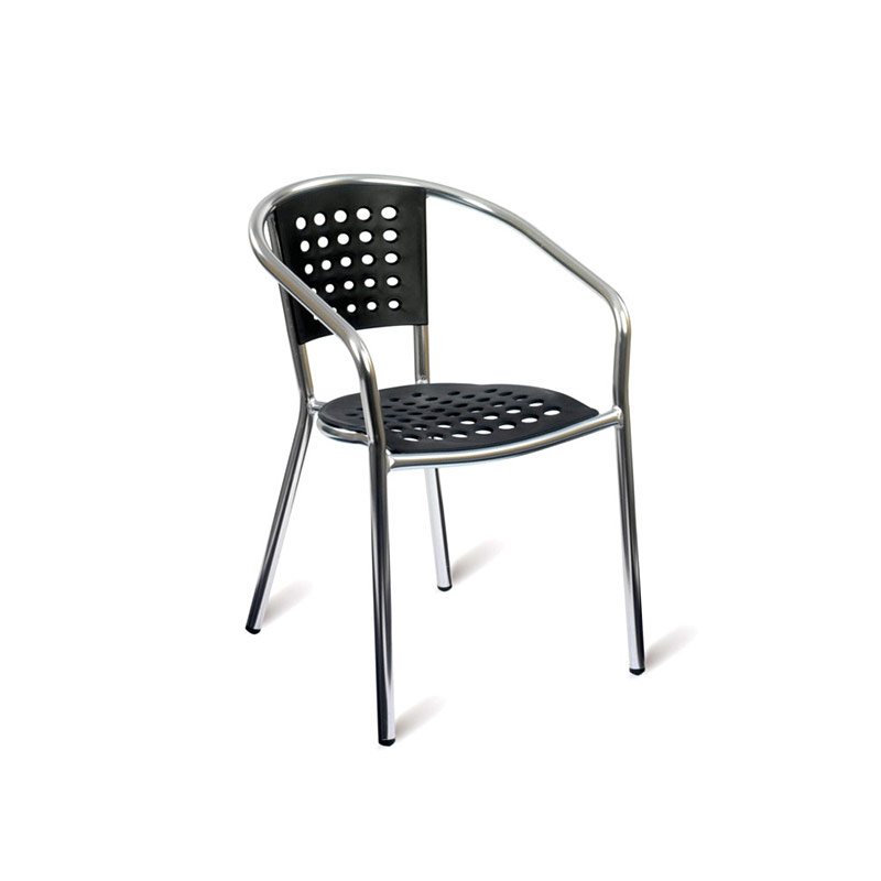 Seville Cafe Chair