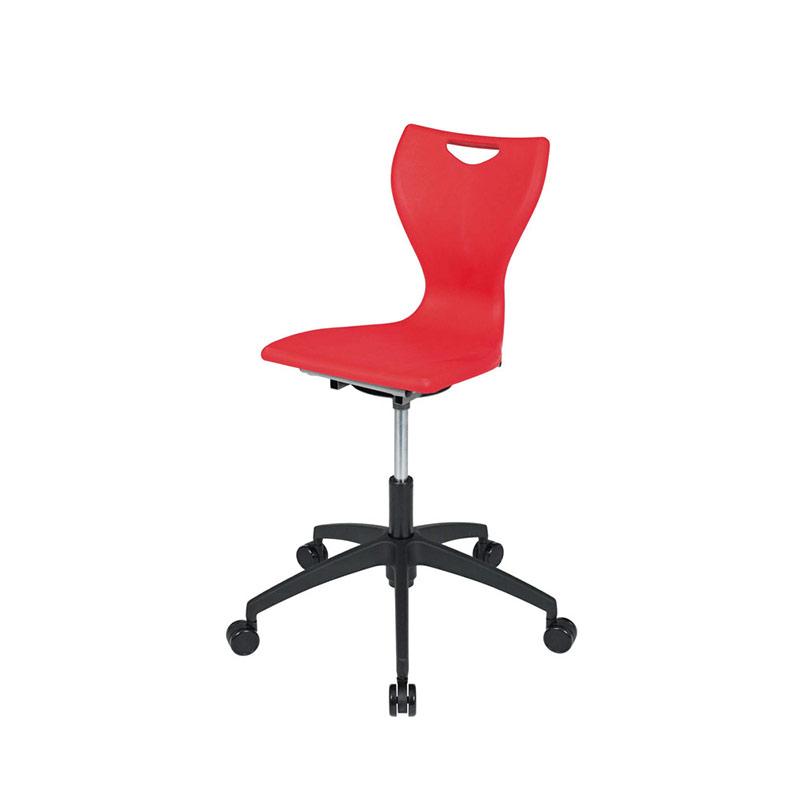 Flow IT Chair