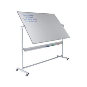 Standard Revolving Whiteboard