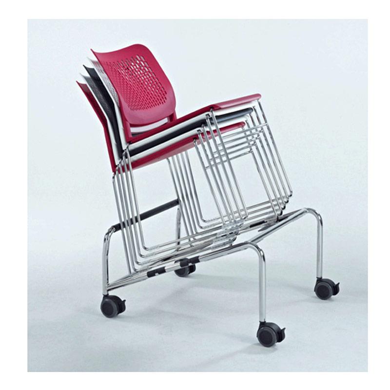 Fusion Chair Trolley