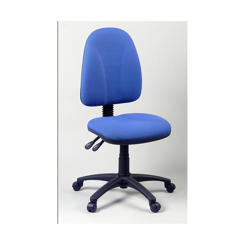 Score Operator Chair