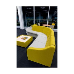 Horizon Modular Seating Range