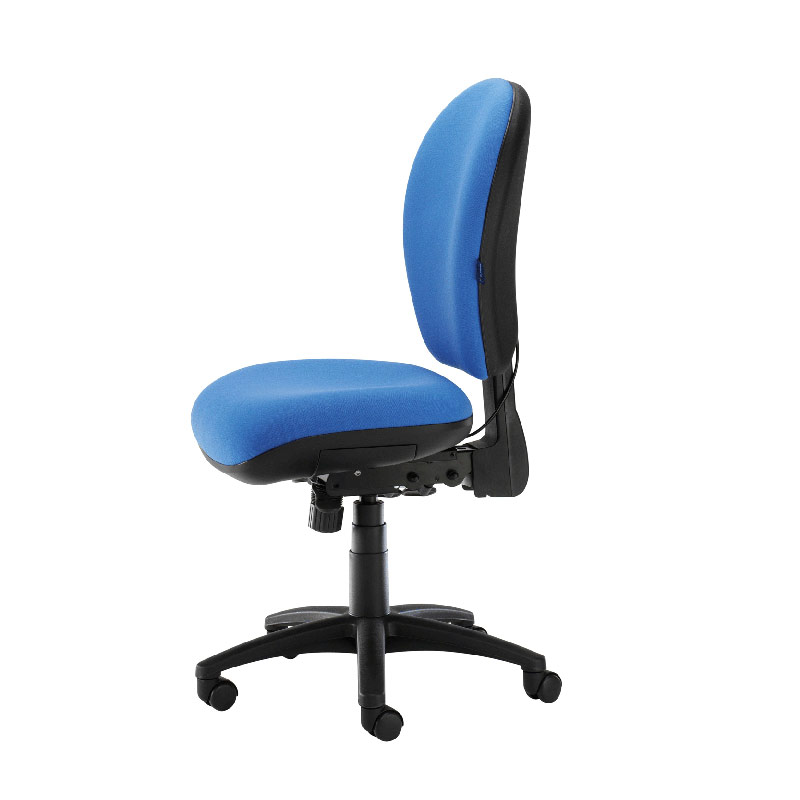 Westmister Task Seating Chair