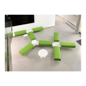 Java Seating Range