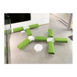 Java Seating Range
