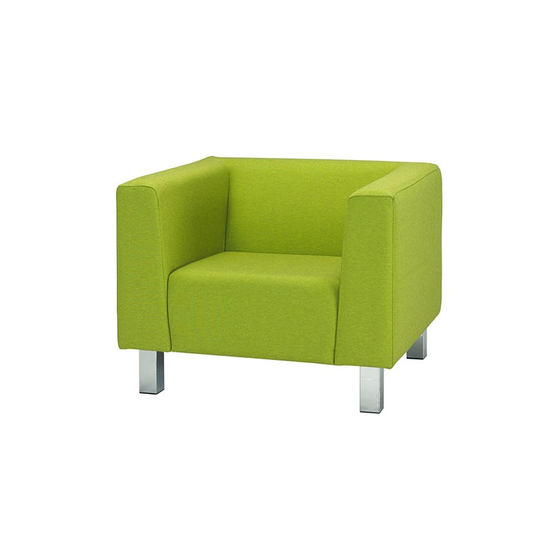 Landon Seating Range