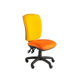 Merlin Plus Operator Chair