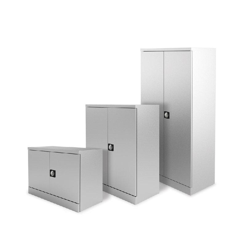 Lugano Storage Cupboard