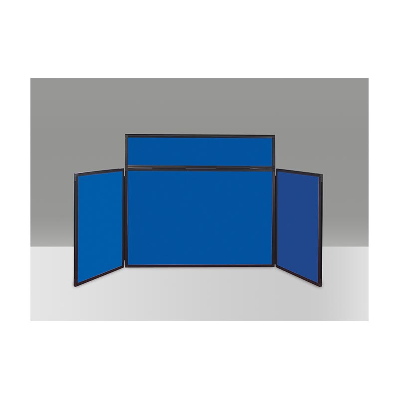 Lightweight Tabletop Displays