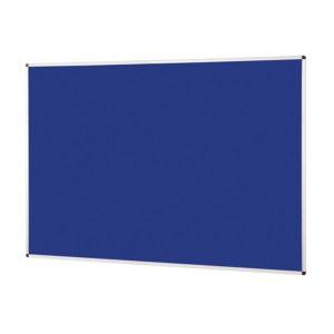Aluminium Framed Noticeboards