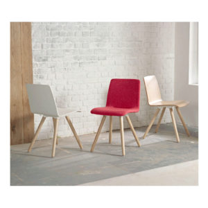 Oslo Conference Seating Chair