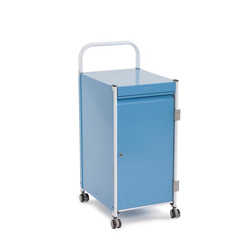 Storage Trolleys – Charging Trolley