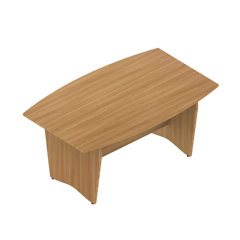Colorado Executive Tables – Barrel