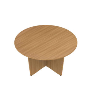 Colorado Executive Tables – Circular