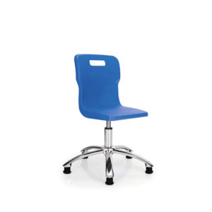 Positive Posture IT Chair