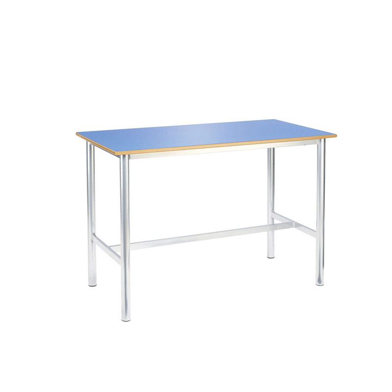 Premium Craft Tables – H frame