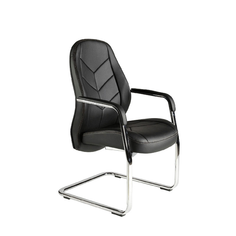 Racer Conference Chair