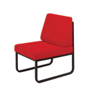 Rally Side Chair