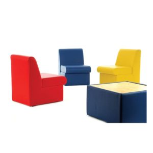 Aspect Modular Chair