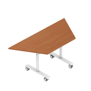 Colorado Tilt Top Tables – Trapezoidal